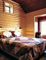 cabin bedrooms cabin bedroom design ideas