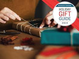 great gifts to get your coworkers business insider