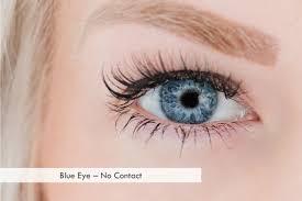 blue light filter contact lenses migraine contact lenses axon optics