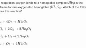 balancing chemical equations khan academy