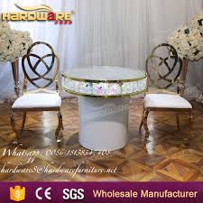 Cheap Banquet Halls Wedding Hall Table U0026 Dining Tables Hardware Hardware Event