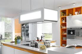 hotte de cuisine home depot hotte de cuisine superbe avec filtre a charbon 6 accueil