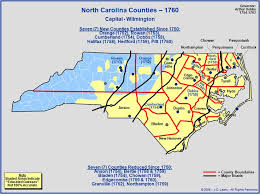 52 best genealogy maps nc sc ga images on genealogy