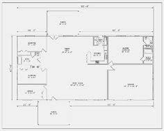 Steel Homes Floor Plans Storm Shelter Below Ground Safe Rooms Sale Steel Someday Home
