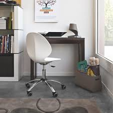 how to design a home office office decorating ideas at lumens com