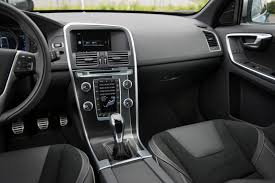 jeffcars com your auto industry connection 2016 volvo xc60 t6