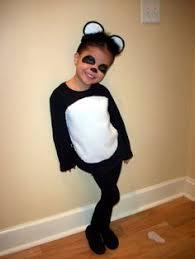 Dos Equis Halloween Costume Halloween Costume Ty Beanie Baby Panda Random