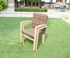 Traditional Arm Chair Design Ideas Traditional Teak Rattan Armchair Design Designs Ideas And Decors