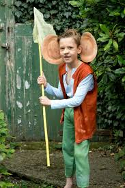 best 10 children costumes ideas on pinterest play dress up