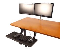 sit and stand desk converter sit stand desk converter pro sscp