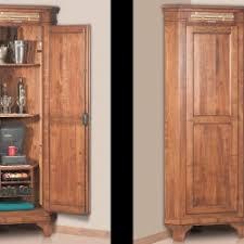 Diy Bar Cabinet Indoor Bar Cabinet Pre Made Bar Cabinets Portable Bar Home