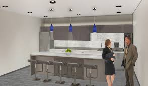 murphy usa headquarters renovation clark contractors