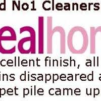 Rug Cleaners Liverpool Competent Cleaners Liverpool Liverpool Rug Cleaning Yell