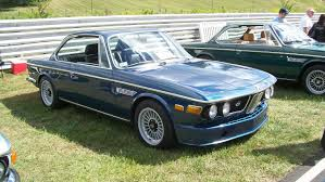 bmw 1974 models the bmw 3 0 csl and similar bmw models of the early 70s