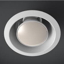 Light With Fan Bathroom Premium Choice Bathroom Recessed Vent Light Fan With Optional