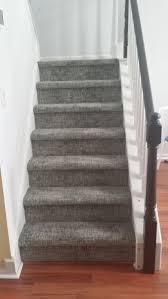 interior modern interior flooring ideas with tuftex carpet