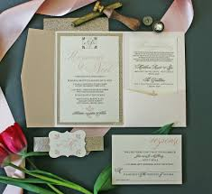 Wedding Invitation Bundles Invitation Packages Gallery U2014 Wedding Invitations Stationery