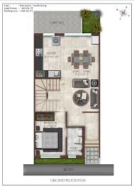 zen house floor plan modern zen house interior design philippines hiqra pinterest