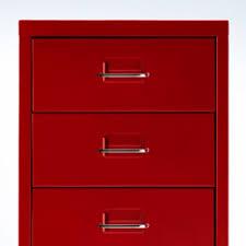 ikea meuble bureau rangement idée armoire de rangement bureau ikea