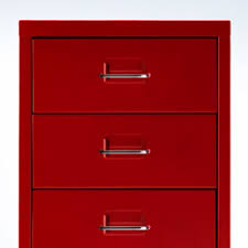 ikea armoire rangement bureau idée armoire de rangement bureau ikea