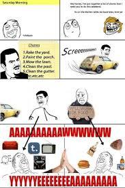Aww Memes - image 113810 aww yea guy know your meme