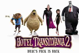 download hotel transylvania 2 movie free hd
