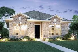 Buy Homes In Houston Tx 77072 77083 Homes For Sale U0026 Real Estate Houston Tx 77083 Homes Com
