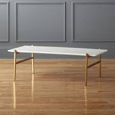 Marble Coffee Table Top Living Room Best Gold Dragon Marble Interior Table Top Rich Slabs