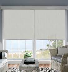 Hampton Blinds Roller Blinds Thermal Blockout Buy Online The Blind Store