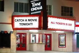 505 town cinemas jpg