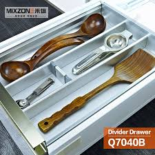 fitting picture more detailed picture about kitchen cabinet