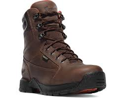 womens boots tex danner sojourner womens 7 inch waterproof goretex hiking boot 18455