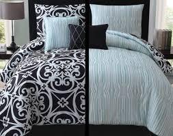 Bedroom Bed Comforter Set Bunk by Bedding Set Pleasing Bedroom Comforter Sets Ikea Formidable Bed