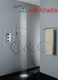 Shower Head For Bath Bathroom Shower Heads And Faucets Creative Bathroom Decoration