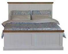 Pottery Barn Hampton Bed Hampton Classic Bed Pbteen On Sale For 499 00 Doesn U0027t Need A