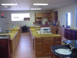 Designer Kitchens 2013 by 28 Kitchen Design Perth Wa Kitchen Design Amp Kitchen