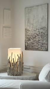 Schlafzimmer Lampe Selber Machen 1001 Ideen Und Inspirationen Für Maritime Deko Basteln