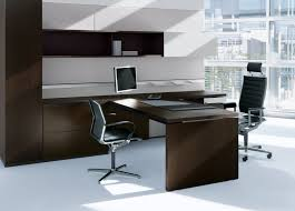 Home Office Furniture Ideas Design Home Office Space Best Home Design Ideas Stylesyllabus Us