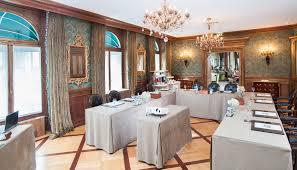 meeting rooms at hotel d u0027angleterre geneva quai du mont blanc 17