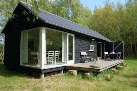 tiny homes for sale in az tiny homes for sale in az i9life club