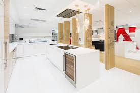 Furniture Kitchen Storage Furniture Hardware Showroom Kitchens Storage Solutions