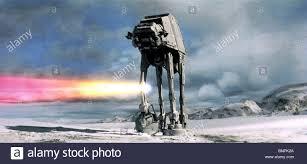 star wars empire strikes star wars episode