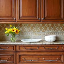 new solid wood kitchen cabinets how to choose cabinet materials for your kitchen better