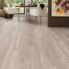 Bathroom Laminate Flooring Wickes Amadeo Boulder Embossed Laminate Flooring 2 22 M Pack Room