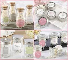 candy containers for favors introducing rustic baby shower favors from kateaspen hotref