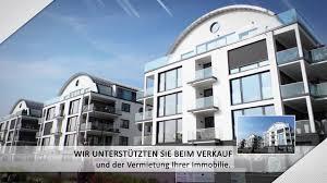 Wohnung Kaufen In Immovario Marcel Möhring Immobilienmakler U2013 Haus Wohnung
