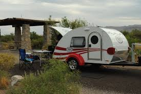 Gidget Bondi For Sale by Hueco Tanks State Park In El Paso Tx Second Night Of Camping In