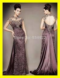 ladies formal evening dresses uk plus size prom dresses