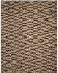 Area Rugs Natural Fiber Great Deal On Safavieh Natural Fiber Collection Nf181c Hand Woven