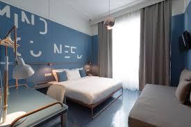 colors urban hotel winner interior architecture